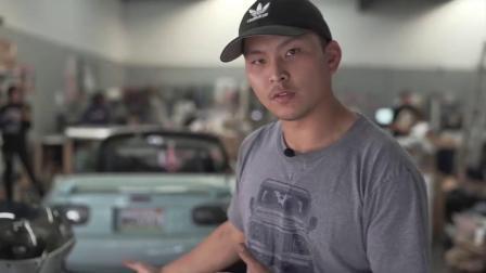 Cafe Racer (Suzuki GS 650 GL by UpCycle Garage)