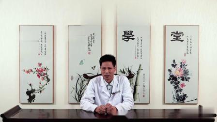 鲁西神针王纪强:治疗坐骨神经痛 (第一话)