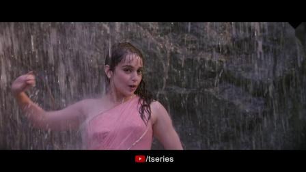 【汤氏渔具】印度歌舞:Chali Chali (Video Song) THALAIVI