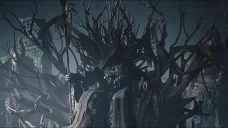 《奥丁:神叛》全新预告