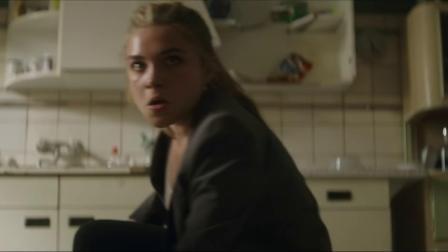 【中字】《黑寡妇》电影终极预告