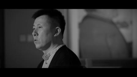 【李涛线下课】来看看和我一起讲授『影调研修班』的董冬老师~