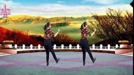 2021新歌广场舞