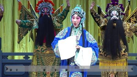 Peking opera-1