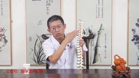 郭义美式整脊疗法介绍