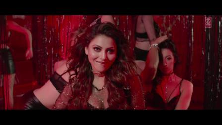 【汤氏渔具】印度歌舞幕后花絮:Making Of Aashiq Banaya Aapne