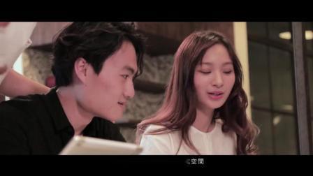 刘德华旁白-香港人工到填海短片《让下一代看见》