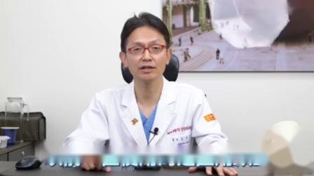 轮廓专家吴昌铉亲自讲解 固定钉到底要不要去除?什么时候去除?众多疑问🤔️来让我们一探究竟吧❗️