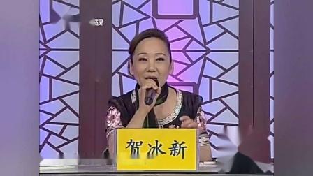 相声曲艺是一家,崔继昌现场表演京东大鼓《缺德醉驾》