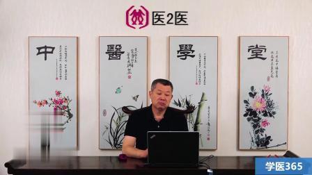 """颈椎病7:吕晓峰-""""针""""功夫征服颈椎病"""