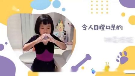 《爱宝贝晒一晒》征集广告(2021.4)