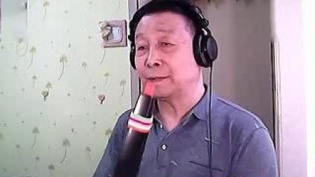 《阿瓦人民唱新歌》串烧,雅佳五千电吹管音色67号A调吉洪列夫[2021_04_11 15-25-29]
