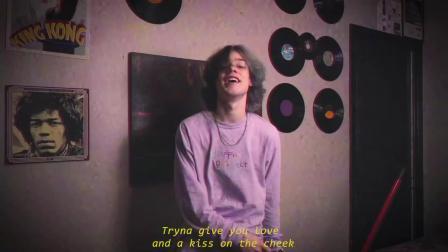 【欧美音乐精选】347aidan - DANCING IN MY ROOM超清MV