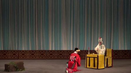 京剧《祭塔》北京国声京剧团.MP4