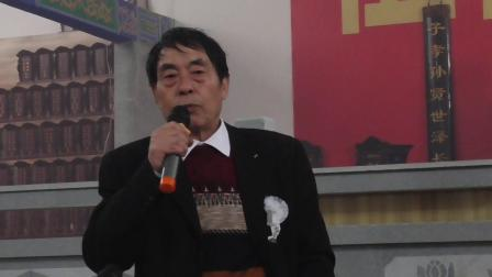 浠水王氏太君祠祭祖.m2ts