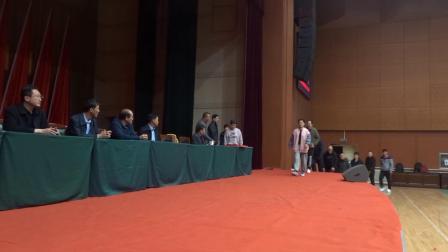 """高平市2021年""""眼科医院杯""""乒乓球比赛【颁奖仪式】"""