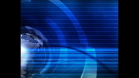 音像片头素材-科技地球5