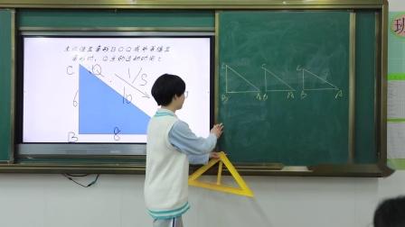 义外小老师展示评选1 (10)