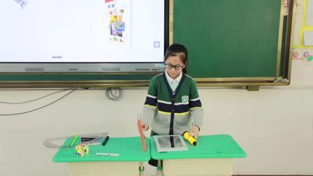义外小老师展示评选1 (14)