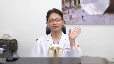 期待已久的吴昌铉院长的第三弹来啦~ 这次科普的是询问最多的轮廓修复方面的问题