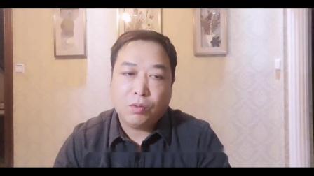 坐骨神经痛的调理-刘涛心意奇针培训