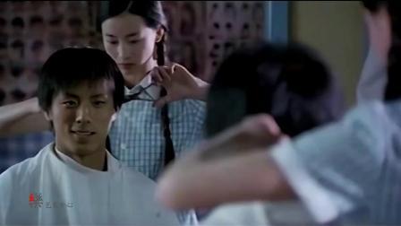 丁香花 -唐磊