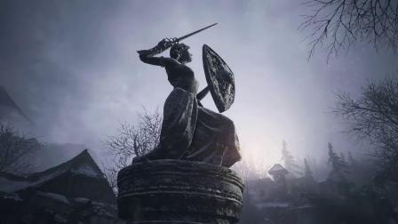 【3DM游戏网】Game Informer《生化8》独家宣传片