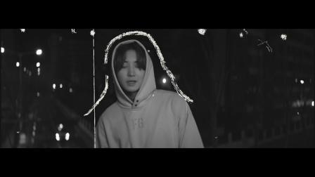朴燦烈-Tomorrow