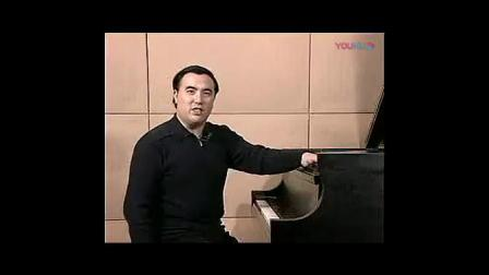 孔祥东讲解约翰汤普森简易钢琴教程第一册完整版(我的剪辑视频_202104141650)