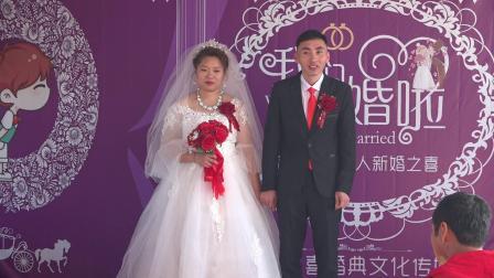 谭洪旭&孙丽新20210407
