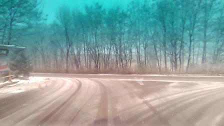 冰天雪地_20201130_141011三