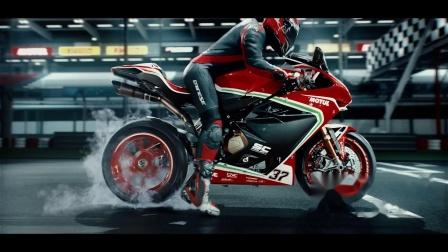 【3DM游戏网】《RiMS Racing》预告.mp4