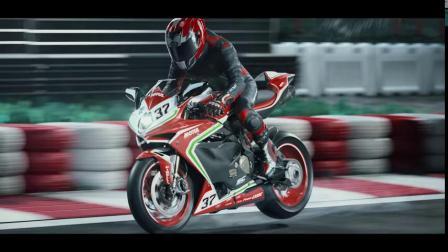 【游侠网】《RiMS Racing》预告