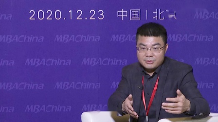 专访电子科技大学经济与管理学院副院长肖延高教授