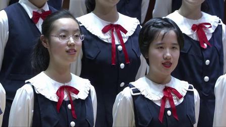 红星歌——电影《闪闪的红星》主题歌
