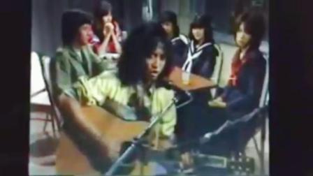 三浦友和 - 突然の明日&しあわせ戦争「1980」