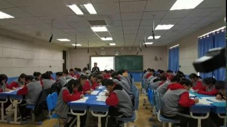 林教头风雪山庙(一等奖)-高中语文优质课(2020)
