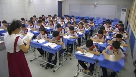 致橡树(一等奖)-高中语文优质课(2020)