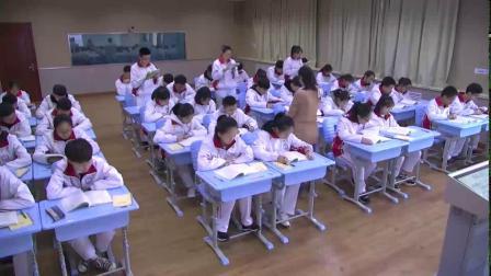 《项链》(一等奖)-高中语文优质课(2020)