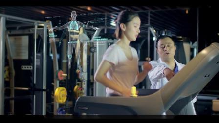浙旅集团宣传片425