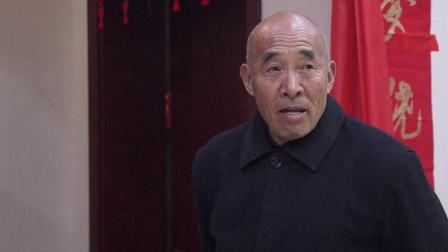 朱永斌先生朱翠萍女士为令郎花烛之喜暨歌舞晚会