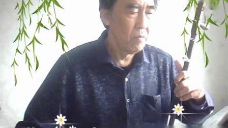 南湖红船(李福华曲)——赵士成演奏.wmv
