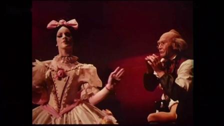 1967 维也纳 葛蓓莉亚 Susanne Kirnbauer, Karl Musil