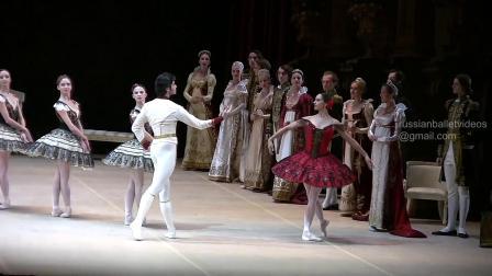 2010 莫大 Gala 2