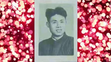 张桂林先生百岁华诞