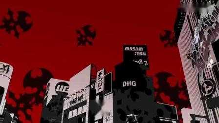 【游侠网】TV动画《美妙世界》预告
