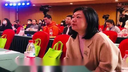 2021年4月11日伴侣动物保护志愿者项目办公室在北京正式成立。