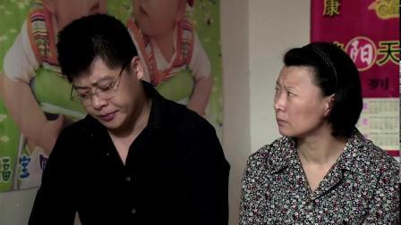 乡村爱情:谢永强还没离婚,谢广坤竟张罗相亲,非要找个比小蒙强的
