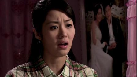 乡村爱情:王小蒙跟王兵关系暧昧,谢广坤撵走小蒙:没你这儿媳妇