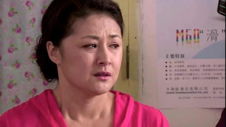 乡村爱情:谢大脚离婚,刘能赵四哭得稀里哗啦:我心里不得劲
